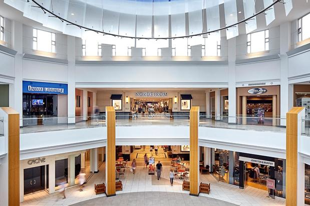 Get directions, reviews and information for Apple The Fashion Mall at Keystone in Indianapolis, IN.6/10().