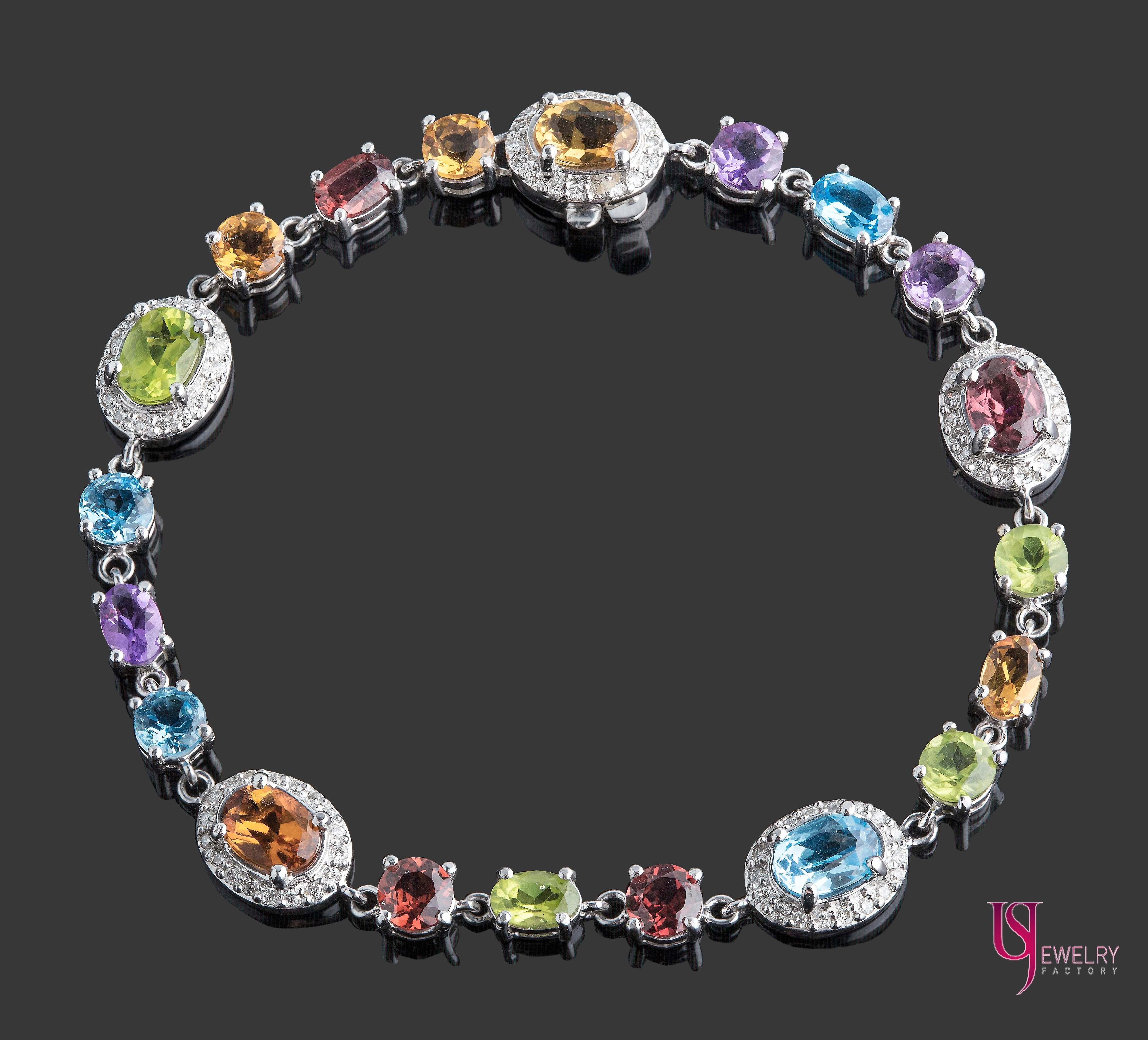 Us jewelry factory coupons near me in new york 8coupons for Local jewelry stores near me