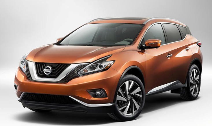 Universal City Nissan In Los Angeles Ca 90068 Citysearch