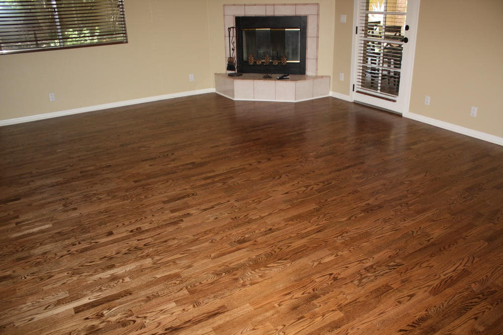 Top 28 wood flooring near me practical renovations for Flooring near me