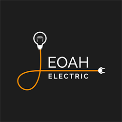 JEOAH Electric LLC