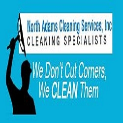 North Adams Cleaning Services