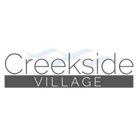 Creekside Village image 7