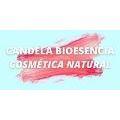 Candela Bioesencia Cosmética Natural