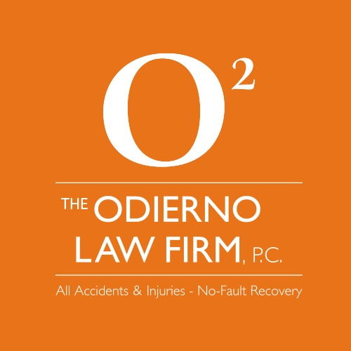The Odierno Law Firm, P.C.