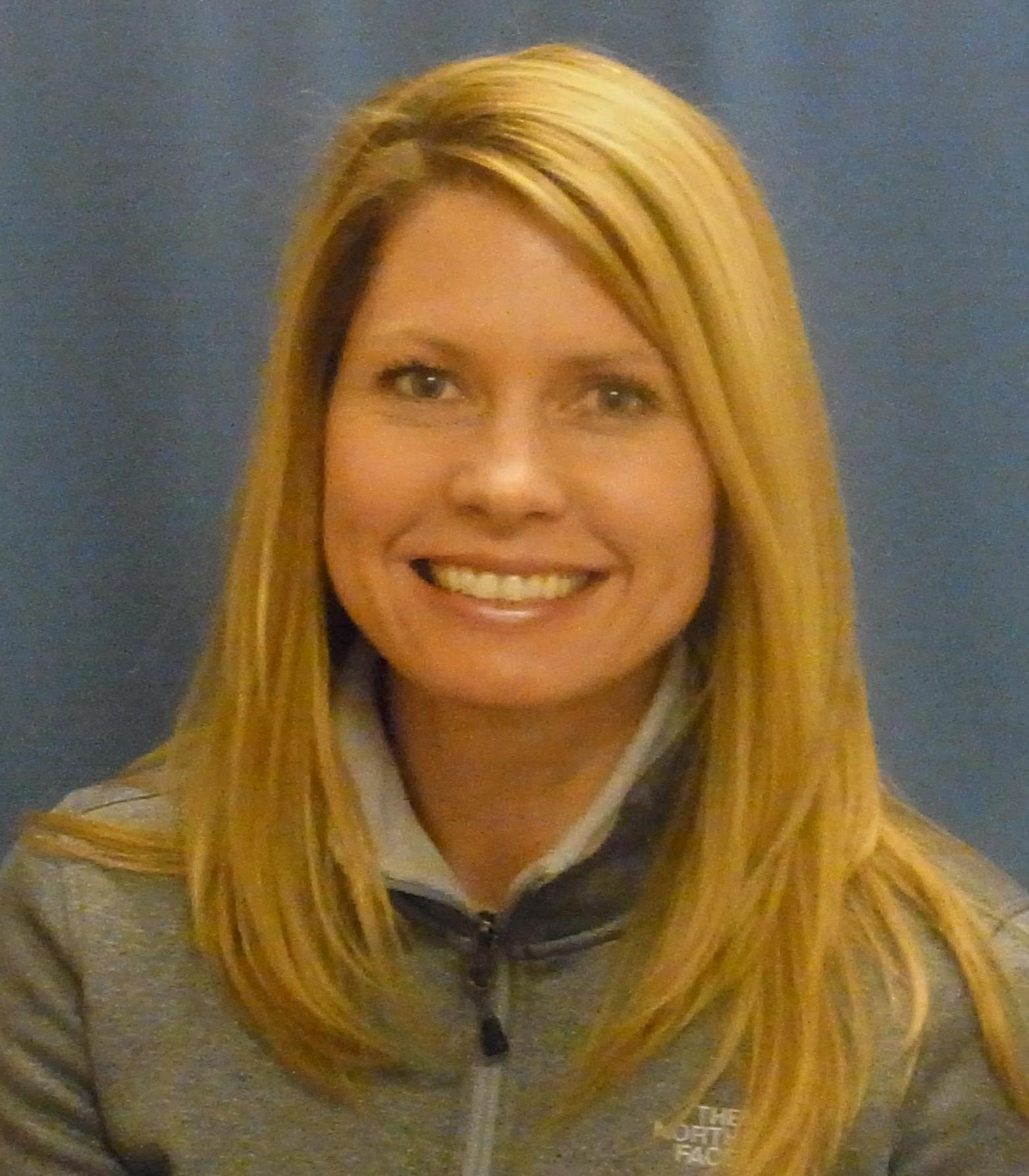 Jamie Jahnke, CNP - UH Cleveland Medical Center image 0