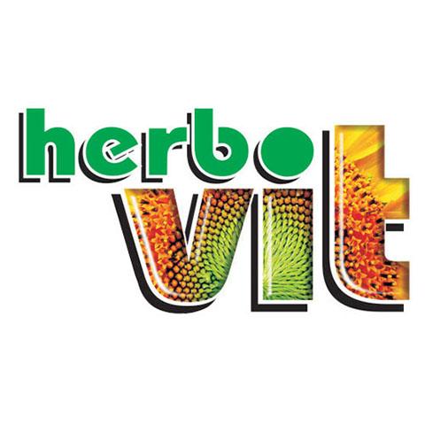 Herbovit - Mt Prospect, IL 60056 - (847)357-7700 | ShowMeLocal.com