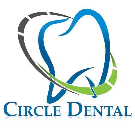 Circle Dental. image 0