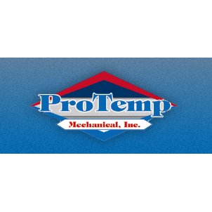 Protemp Mechanical Inc