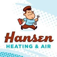 Hansen Heating & Air image 0