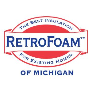 RetroFoam of Michigan Inc image 6