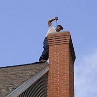 Baker Restoration and Construction Inc. image 1