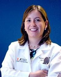 Rosa Ruiz-Romero, OD image 0