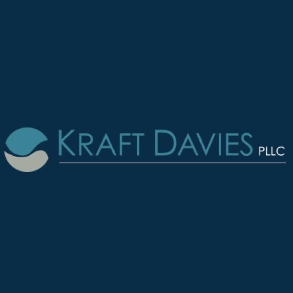 Kraft Davies, PLLC image 4