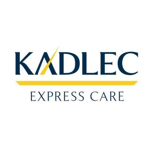 Kadlec Express Care - Queensgate image 4