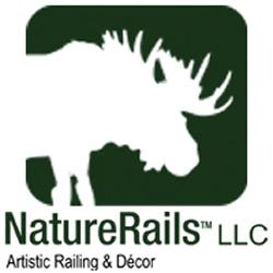 NatureRails LLC