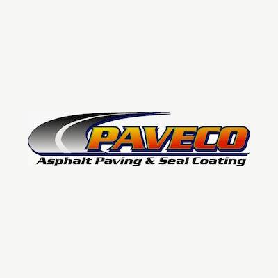 Paveco Inc