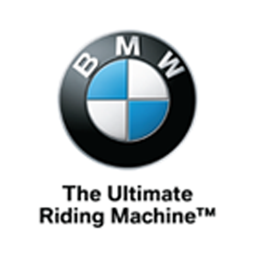bmw motorcycles of iowa city in iowa city, ia 52240 | citysearch