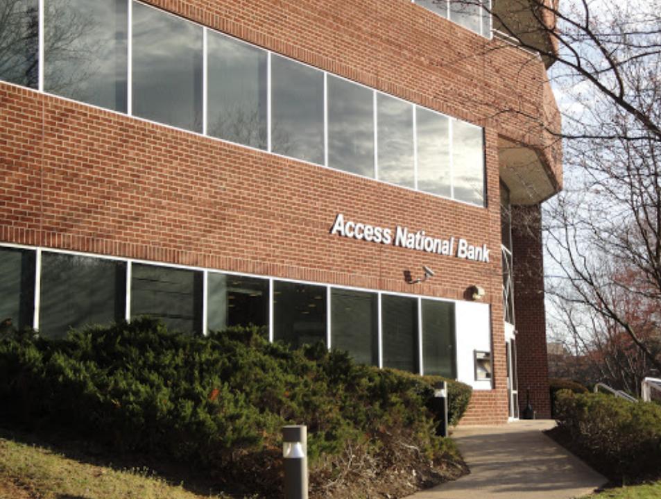 Access National Bank image 3