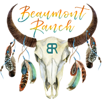 Beaumont Ranch LLC