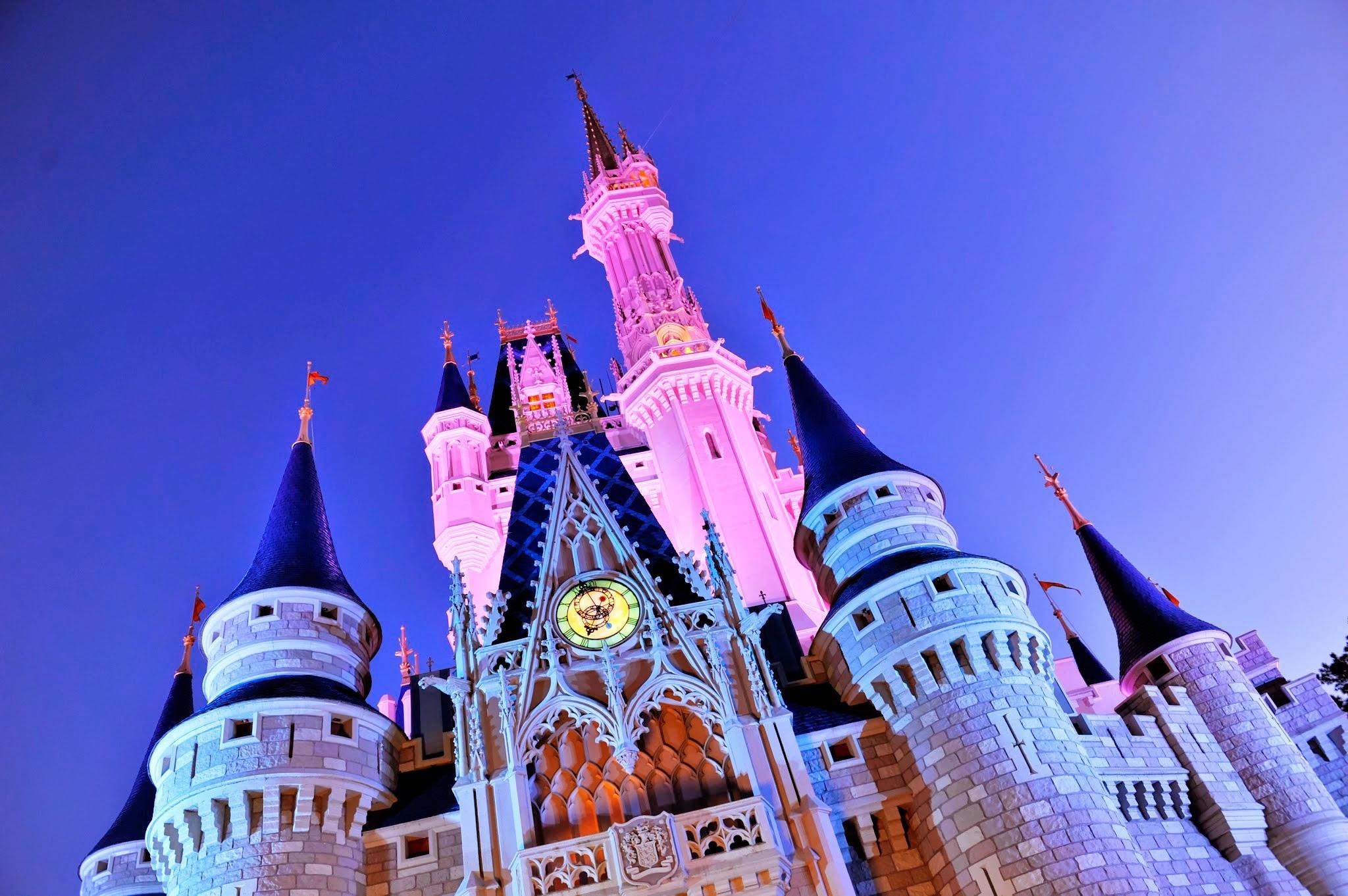 Walt Disney World® Resort image 89