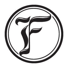 Fantasy Web Design, Inc.