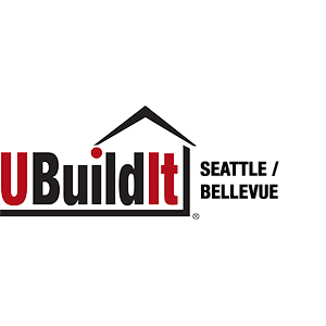 UBuildIt - Seattle/Bellevue