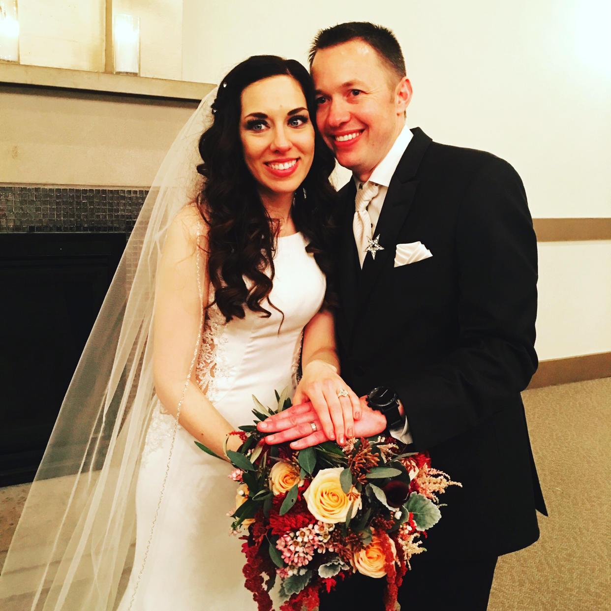 Sureshot Productions: Chicago Wedding Video image 4