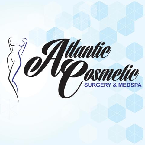 Atlantic Cosmetic Surgery & Medspa image 0