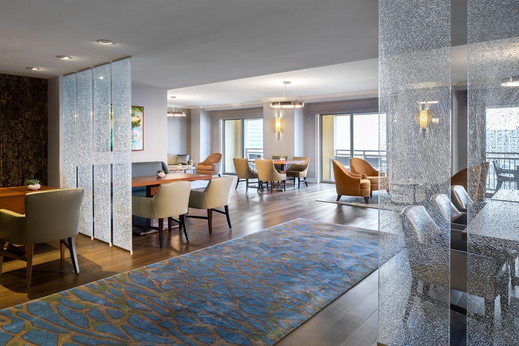 The Ritz-Carlton, Sarasota image 2