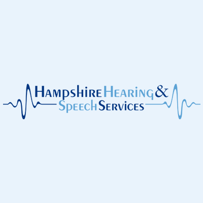 Hampshire Hearing & Speech Services LLC