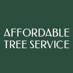 Affordable Tree Service image 10