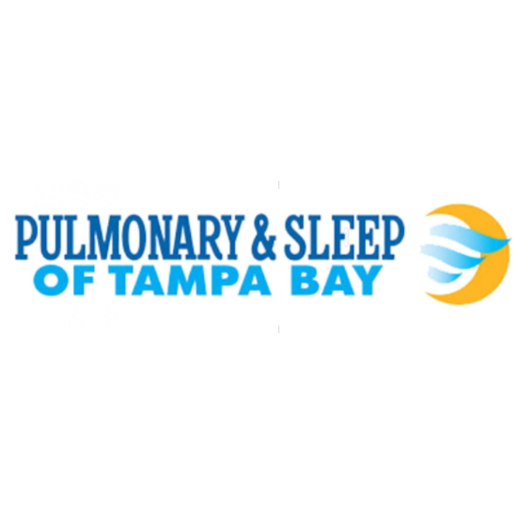 Pulmonary & Sleep Of Tampa Bay