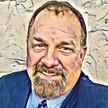 Richard Jensen Criminal Lawyer - You deserve justice! Call now! image 0