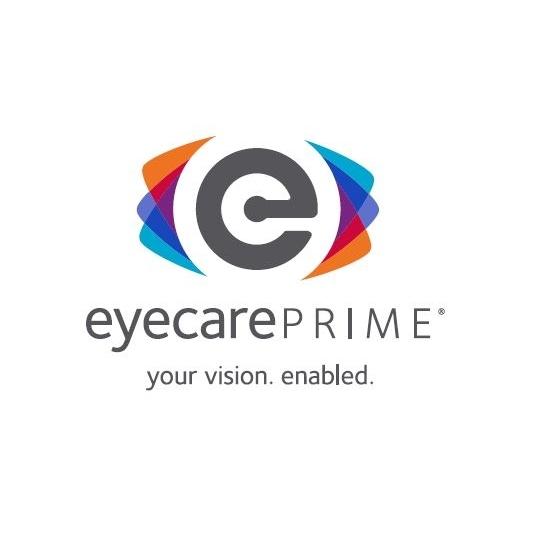 EyeCare Prime