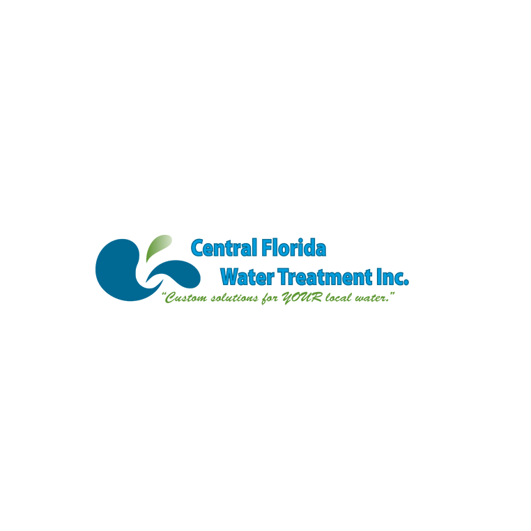 Central Florida Water Treatment, Inc. image 1