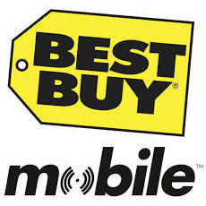 Best Buy Mobile image 0