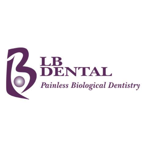 LB Dental