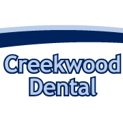 Creekwood Dental image 0