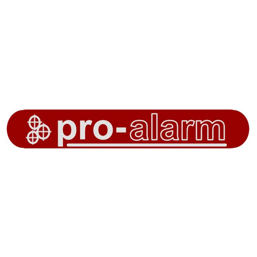Pro-Alarm