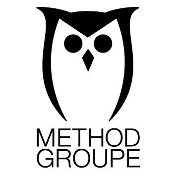 MethodGroupe