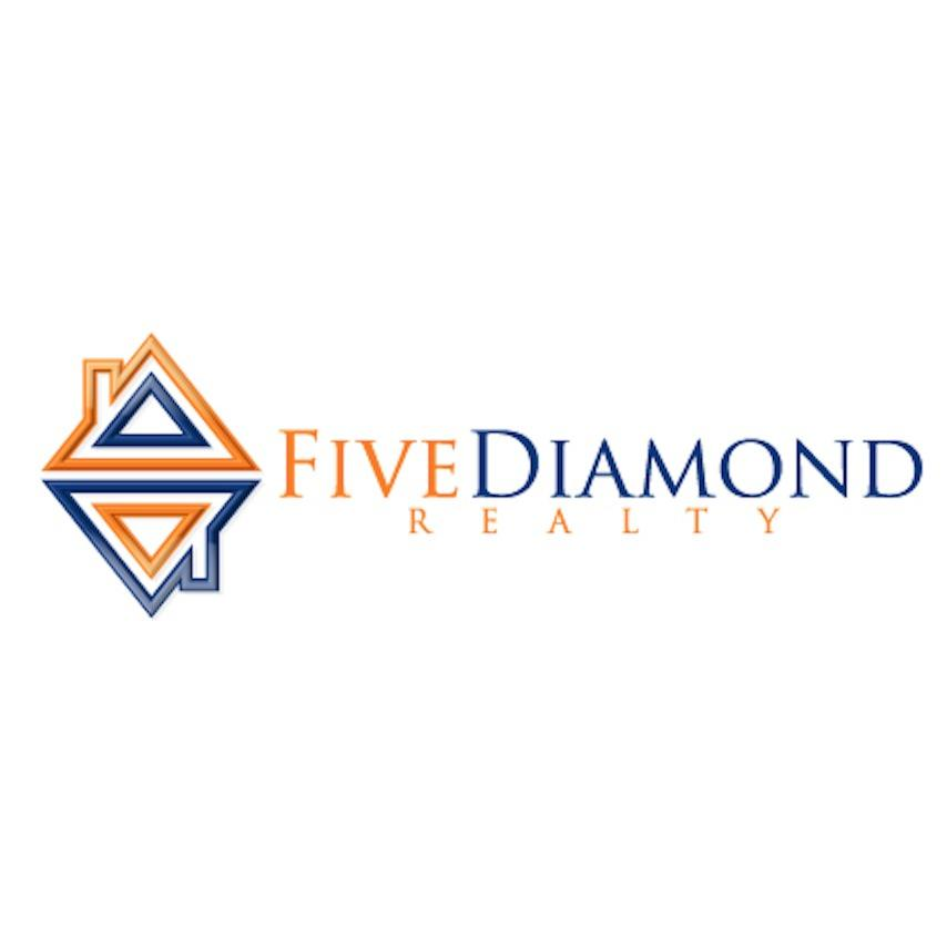 Mervis diamond coupon code