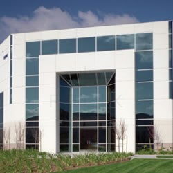 Commercial - Businesses, Storefronts and Offices - Solar Window Tinting and Film Installation