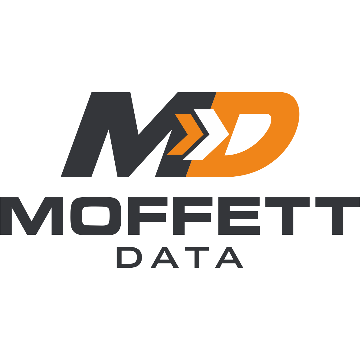 Moffett Data, Inc image 1