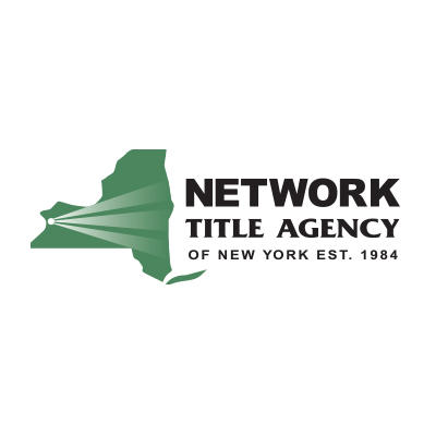 Network Title Agency Of New York image 0