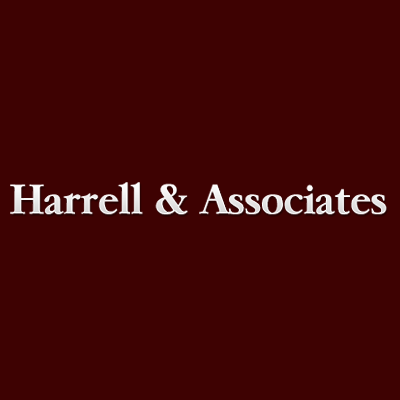 Harrell & Associates