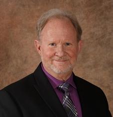 Robert J Dotson II - Ameriprise Financial Services, Inc. image 0