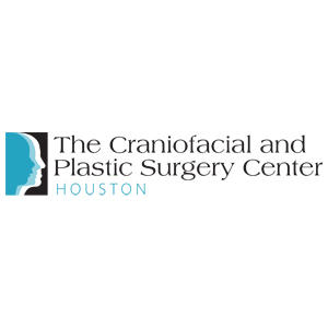 Eric Payne, MD - The Craniofacial and Plastic Surgery Center Houston
