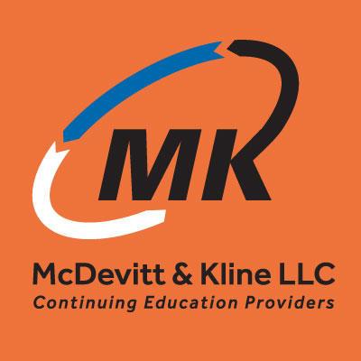 McDevitt & Kline, LLC image 0