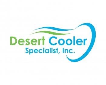 Desert Cooler Specialist Inc.